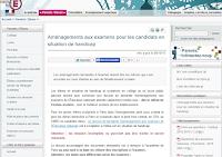 https://www.ac-paris.fr/portail/jcms/p1_333234/amenagements-aux-examens-pour-les-candidats-en-situation-de-handicap?cid=p1_253220&portal=p1_146880