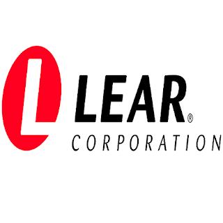 شركة lear