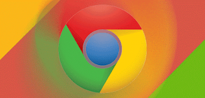 Google Chrome web browser wallpaper