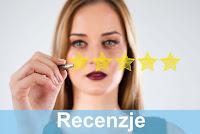 http://www.sylwiacegiela.pl/search/label/recenzje