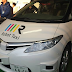 Japan Is All Set to Introduce Robot Taxis Next Year