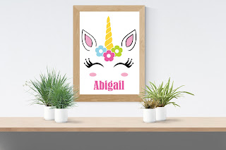 https://www.etsy.com/uk/listing/606347208/personalised-unicorn-wall-art-a4a5-print?ref=listing-shop-header-2