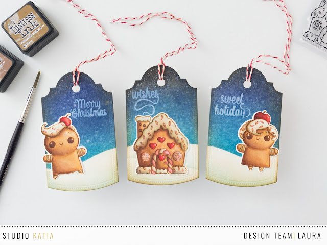 vintage-christmas-tag-trio-with-distress-inks-and-studio-katia
