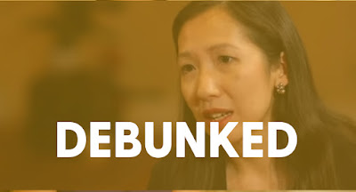 Planned Parenthood debunked: No, thousands of women didn't die yearly from abortion before Roe