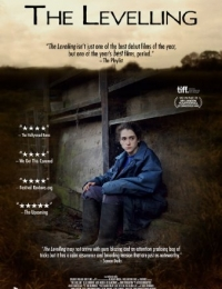 The Levelling | Bmovies