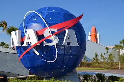 أين تقع ناسا ؟ ومتى تأسست ؟