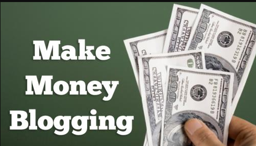 Most Popular Earning Blogs to Larn Online Money Making