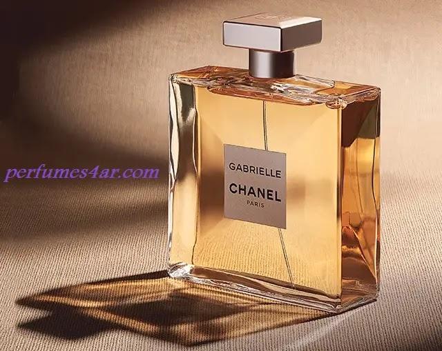a90492d59 عطر غابرييل شانييل عطر Gabrielle Chanel أجمل أحلى أحسن أفخم أفضل عطر نسائي  جذاب مثير ثابت