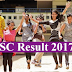 HSC Result 2017 educationboardresults Gov bd