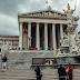 Αυστρία: Έξω από τις αξίες μας το Ισλάμ - Πιθανή η έξοδός μας από την Ε.Ε.