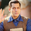 Tubelight Tuesday ( 5th Day) Worldwide Box Office Collection