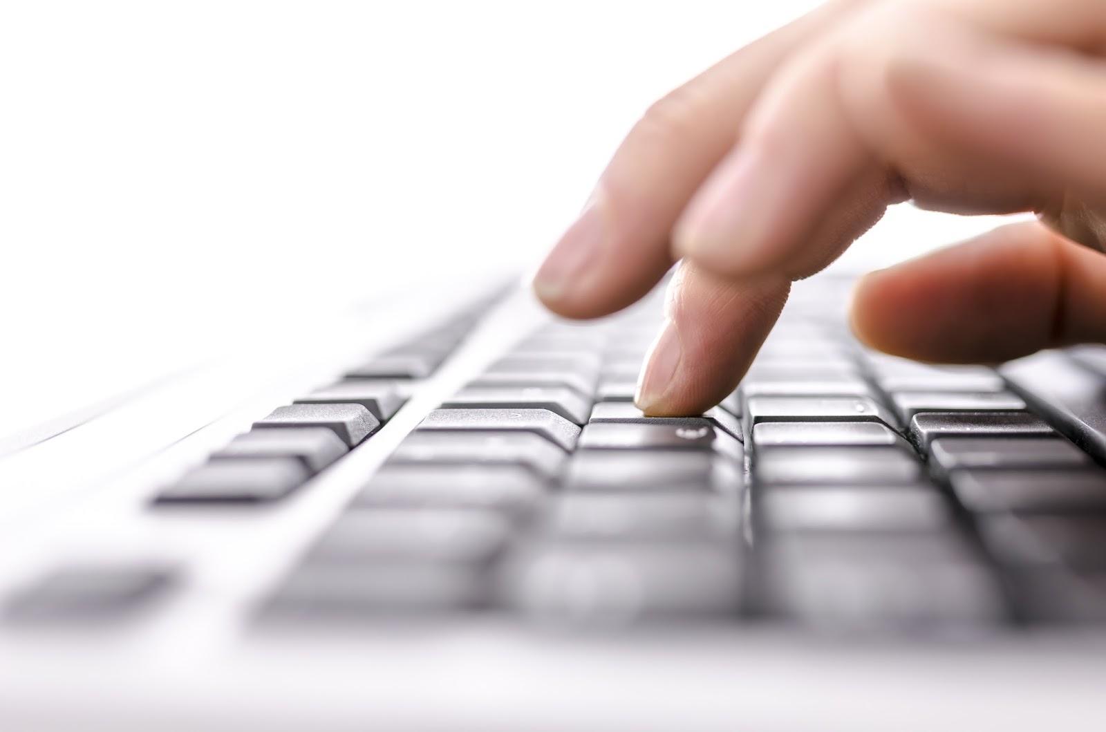 Nettoyer son mac nos astuces conseils logiciels