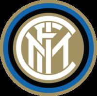Internazionale_Logo.png