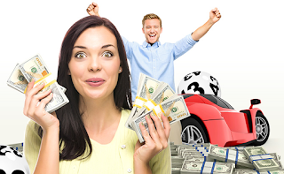lista-de-loterias-americanas-estados-unidos