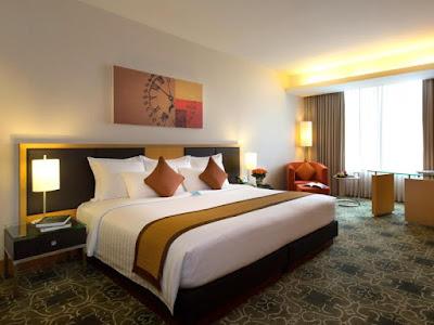 http://www.agoda.com/th-th/aetas-bangkok/hotel/bangkok-th.html?cid=1732276