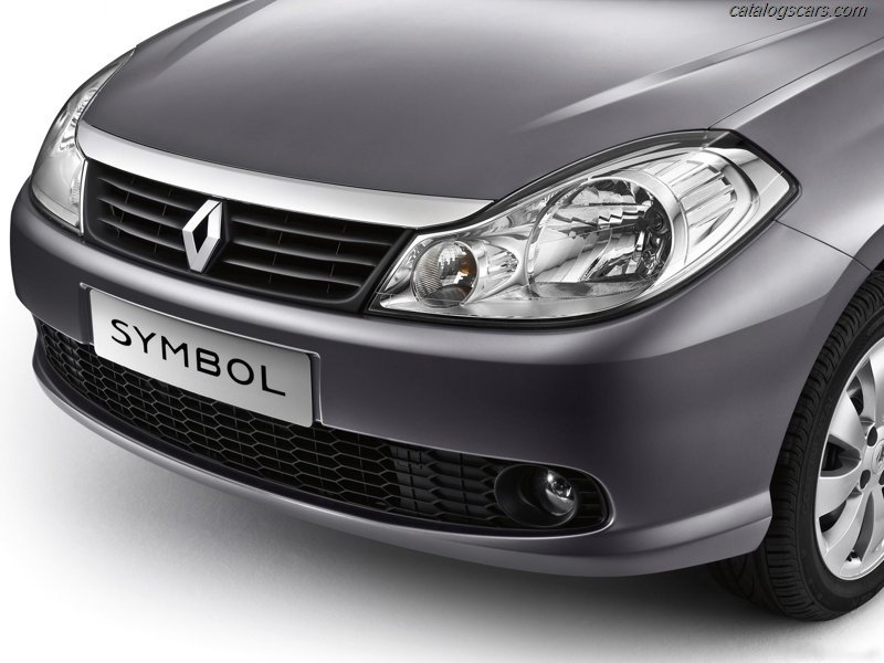 صور سيارة رينو سيمبول 2015 - اجمل خلفيات صور عربية رينو سيمبول 2015 - Renault Symbol Photos Renault-Symbol-2011-04.jpg