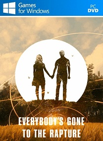 everybodys-gone-to-the-rapture-pc-cover-www.ovagames.com