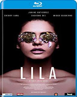 Lila (2016)