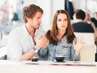 7 Kebohongan Wanita Yang Sering Diucapkan Pada Pria
