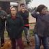 """(video) DE NO CREER: """"EL BARRIO NÉSTOR KIRCHNER NO PERTENECE A SÁENZ PEÑA"""", ASEGURAN FUNCIONARIOS MUNICIPALES"""
