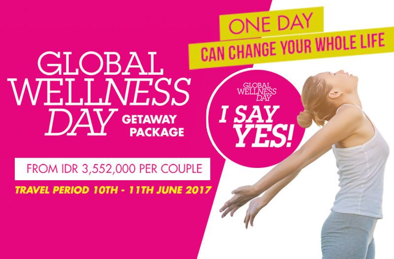 bintan lagoon resort global wellness day getaway packages