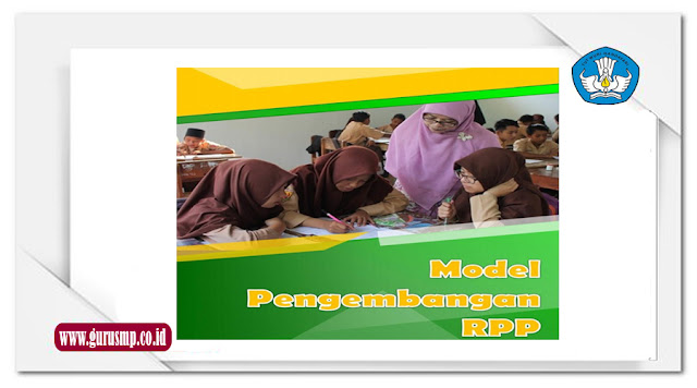 https://www.gurusmp.co.id/2018/03/download-model-pengembangan-rpp-sma.html
