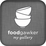 Cooking(&)Art in Foodgawker