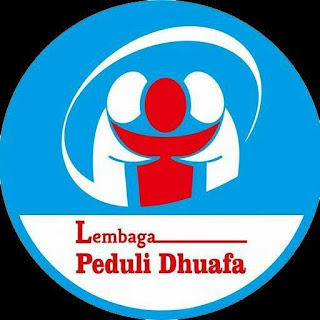 Logo LPD