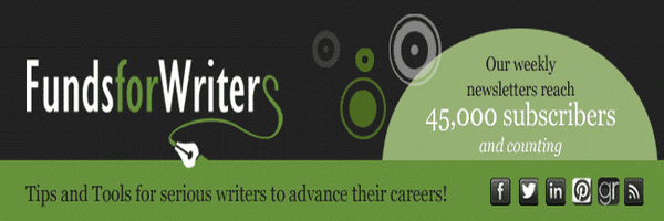 موقع-FundsforWriters-للربح-من-المقالات