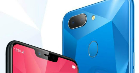 Realme 1 & Realme 2 Will Get Android Pie Update Soon