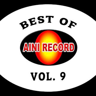 Mp3 download Various Artists - Best of Aini Record, Vol. 9 itunes plus aac m4a mp3