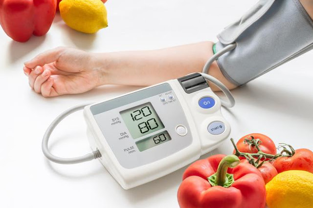 9 Causes of Early Diabetes Symptoms That You Can Easily Avoid