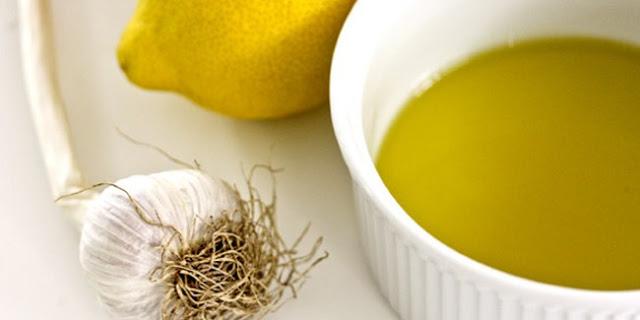 lamaia si usturoiul coboara colesterolul si accelereaza arderile de grasimi
