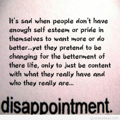 disappointment-status-for-whatsapp-pictures