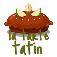 La tarte Tatin, gastronomie française, recette et histoire