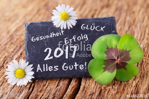 Bildergebnis für Lustige Neujahrsgrüße 2017