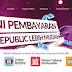 [Review] ISP MyRepublic Indonesia Impressive