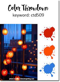 https://colorthrowdown.blogspot.com/2018/09/color-throwdown-509.html
