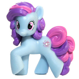 MLP Wave 2 Star Swirl Blind Bag Pony
