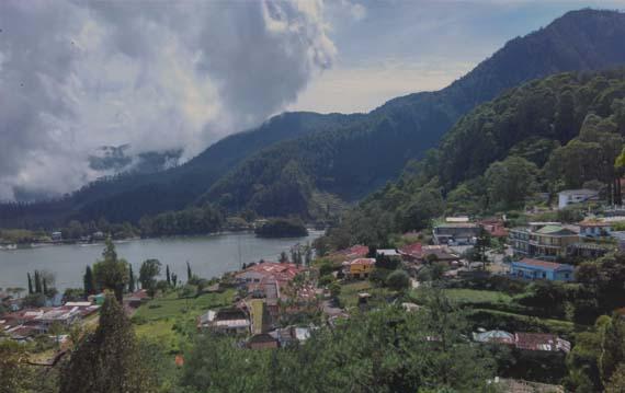 Tempat Wisata yang Bagus dan Terpopuler di Magetan