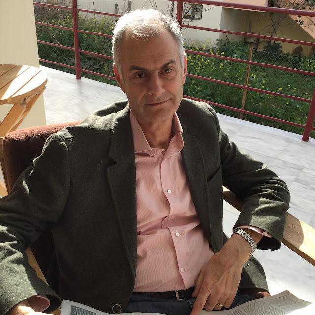 Σκέψεις και διαπιστώσεις μετά τις εξαγγελίες του Πρωθυπουργού στη Τρίπολη στο συνέδριο για την Παραγωγική Ανασυγκρότηση