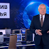 Европарламент принял резолюцию по противодействию СМИ РФ