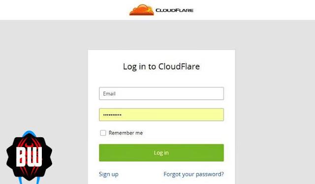 Cara Setting SSL Cloudflare untuk Domain Namecheap