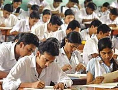 'SSC' Sylhet Education Board Result 2016 in Bangladesh