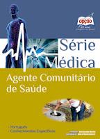 SUS - Princípios e diretrizes. Apostila Agente Comunitário Saúde PDF, Conhecimentos Específicos Grátis.