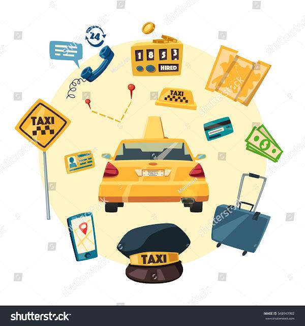竹北888車行 提供您各式服務 代駕 代客購物 救援 機場接送 上下班 上下課等 歡迎來電諮詢03—6573222   也可以加LINE預約叫車或是詢價 LINE ID:fan.888
