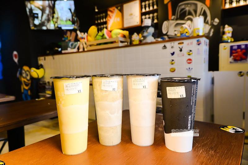 classic-milk-11.jpg