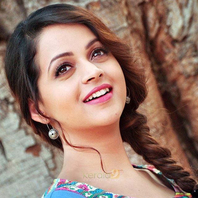 Bhavana Tamil Actress Gallery  Latest Photos Gethu Cinema