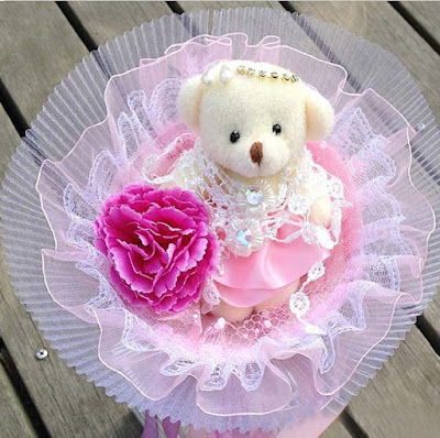 teddy day pictures for fb
