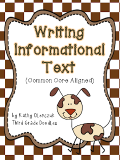 Slide1  Rd Grade Informational Writing Examples on practice pages, prompt about maps, printouts for, common core, lesson plans, conclusion for essay, art prompt,